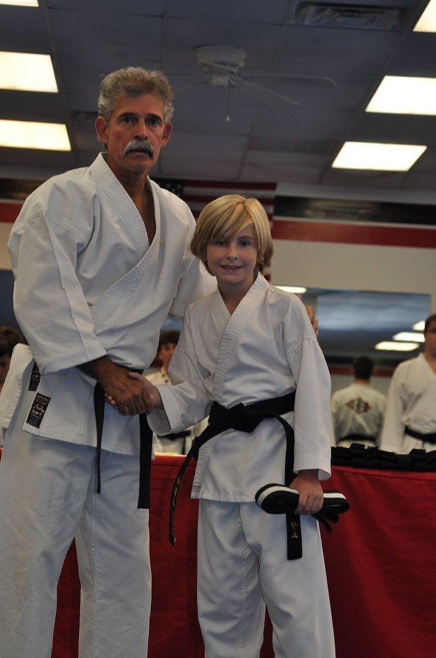 black-belt-graduation-2015-10-03_003