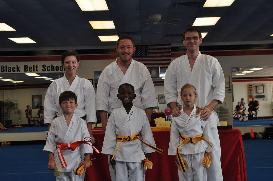 karate-graduation-2015-06-12_000
