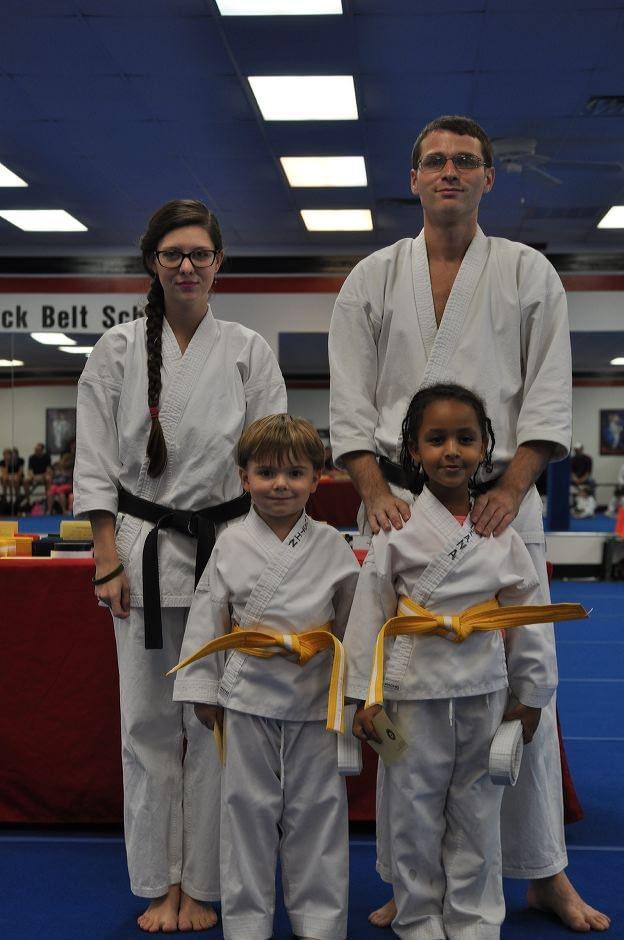 karate-graduation-2015-09-11_000
