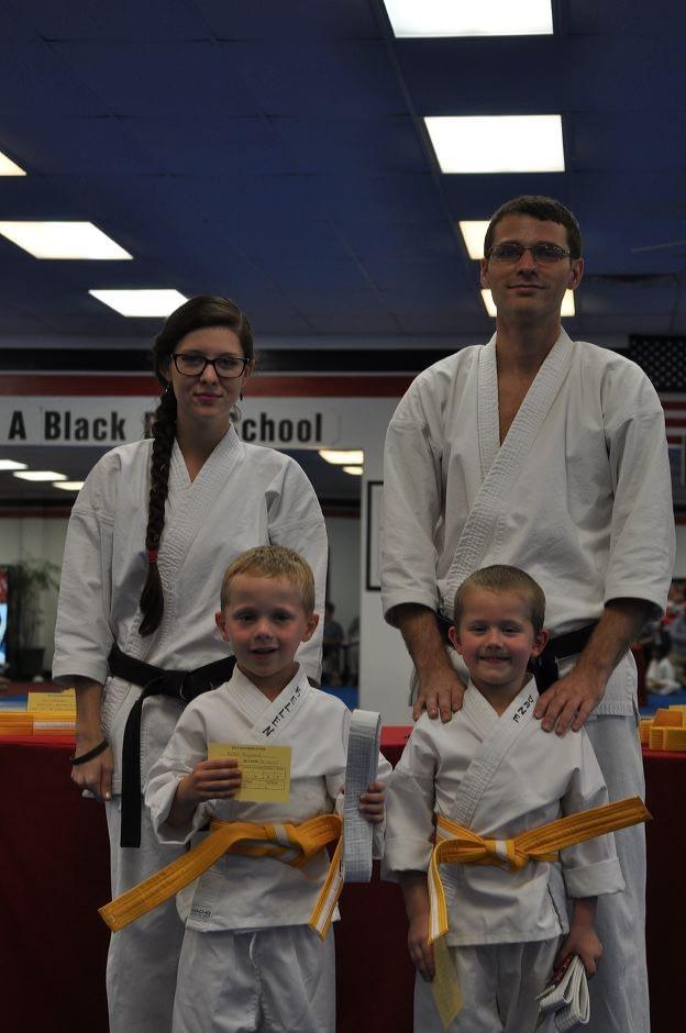 karate-graduation-2015-09-11_001
