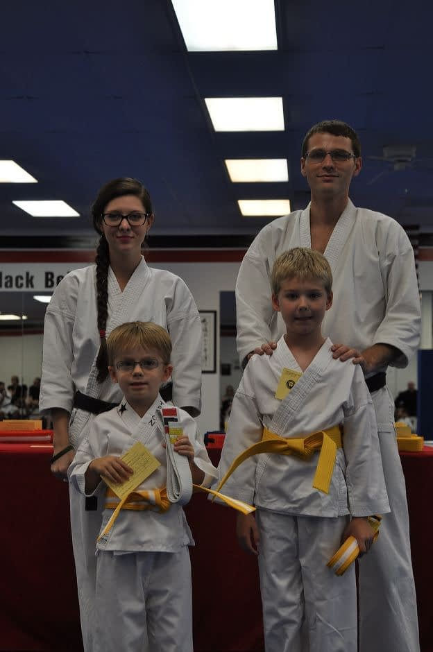 karate-graduation-2015-09-11_002