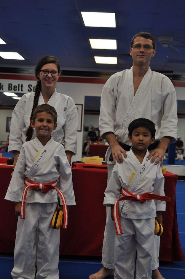 karate-graduation-2015-09-11_003