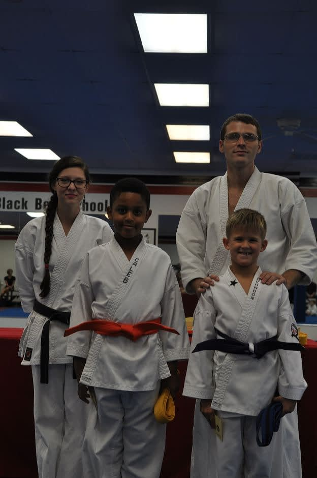 karate-graduation-2015-09-11_004
