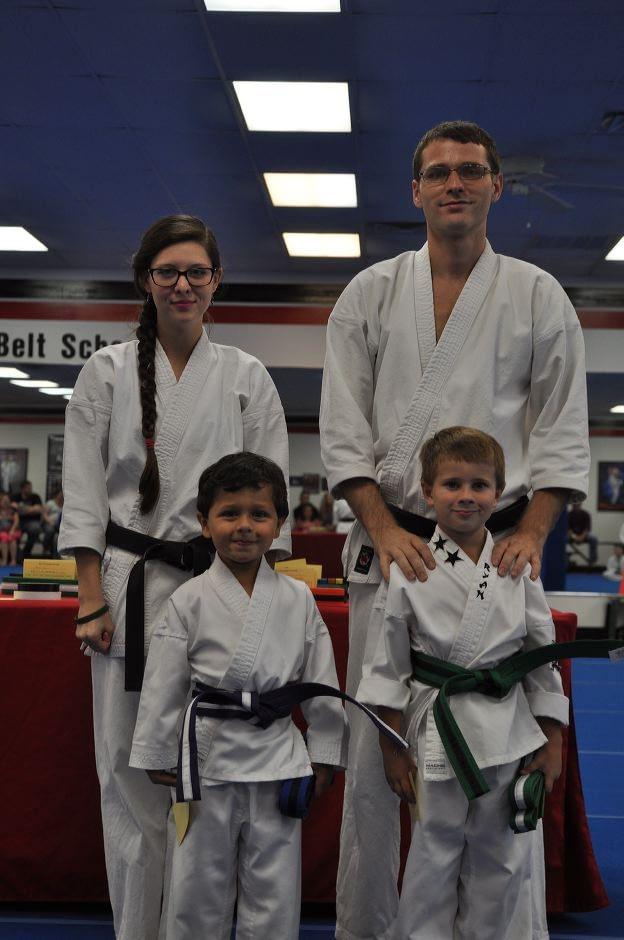 karate-graduation-2015-09-11_005