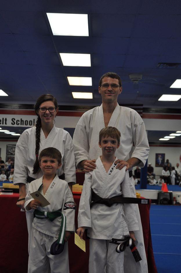 karate-graduation-2015-09-11_006