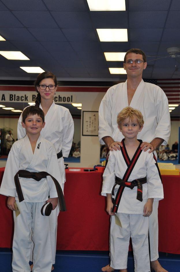 karate-graduation-2015-09-11_007
