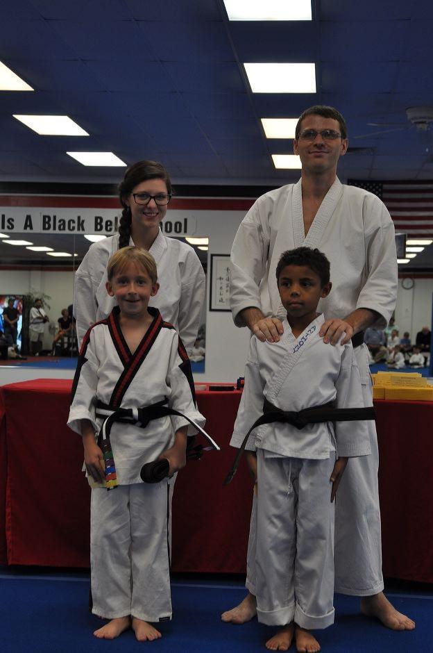 karate-graduation-2015-09-11_008