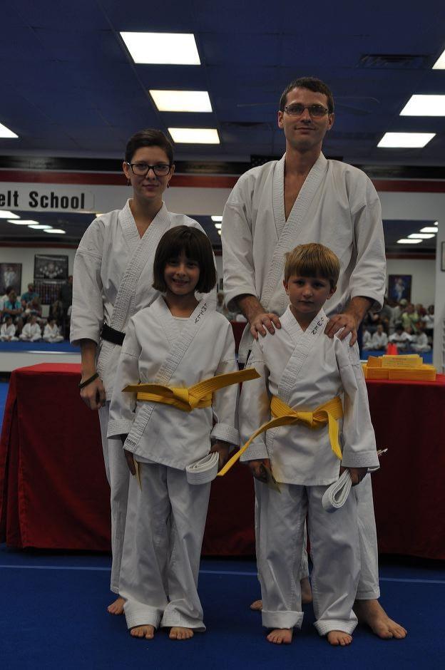 karate-graduation-2015-09-11_010