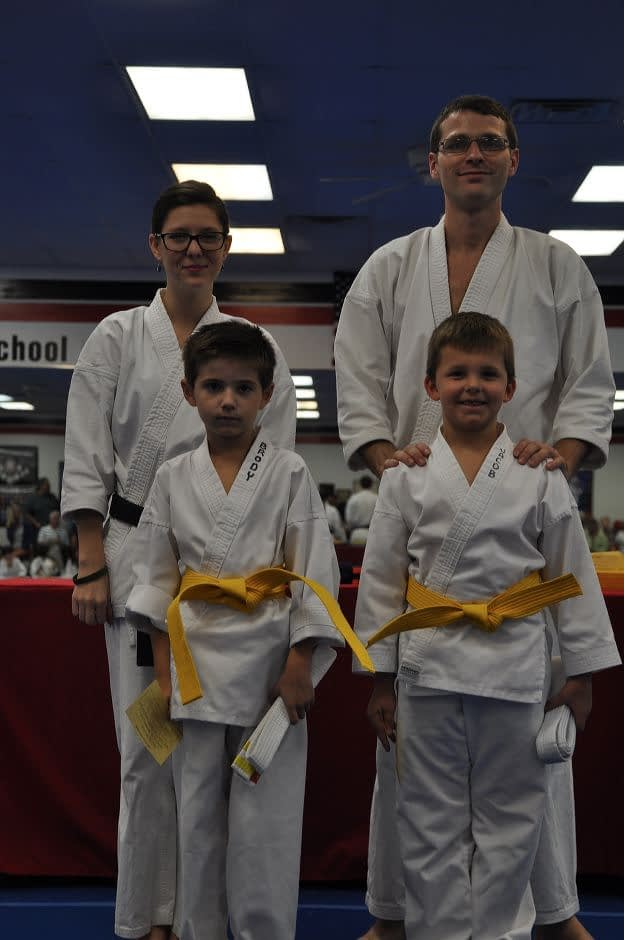 karate-graduation-2015-09-11_011