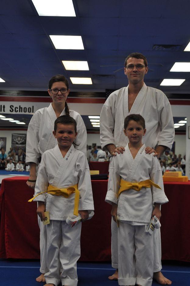 karate-graduation-2015-09-11_012