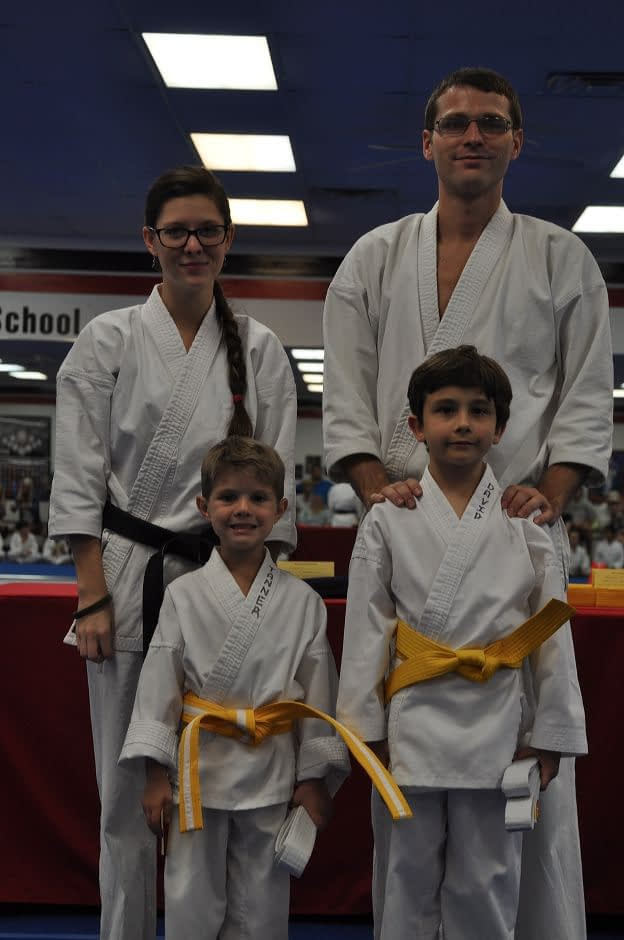 karate-graduation-2015-09-11_013
