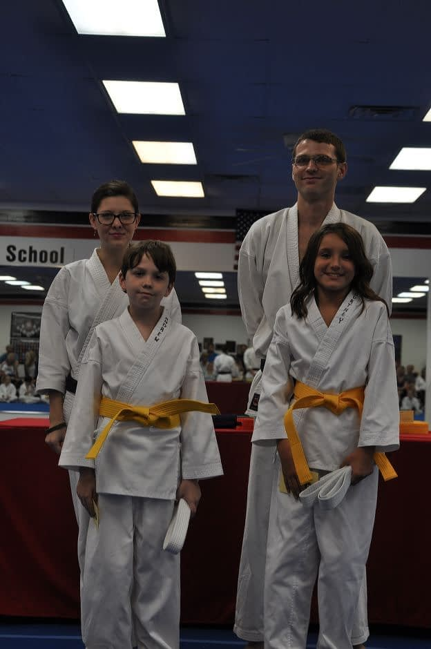 karate-graduation-2015-09-11_014