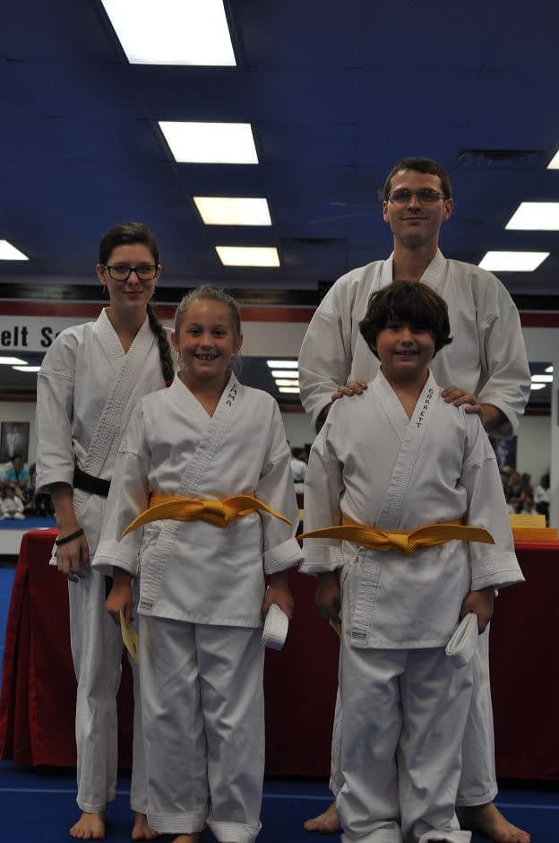 karate-graduation-2015-09-11_015
