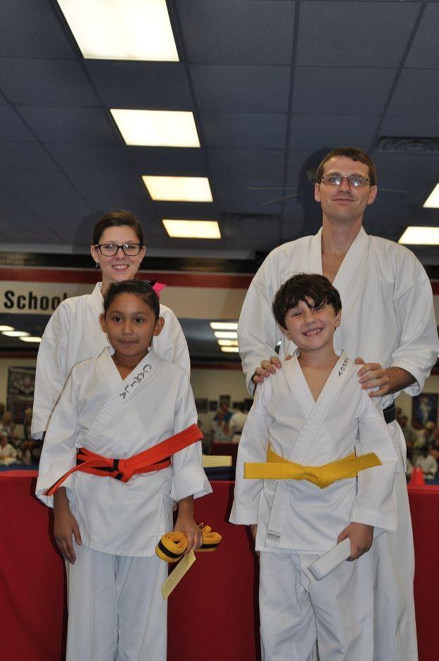 karate-graduation-2015-09-11_016