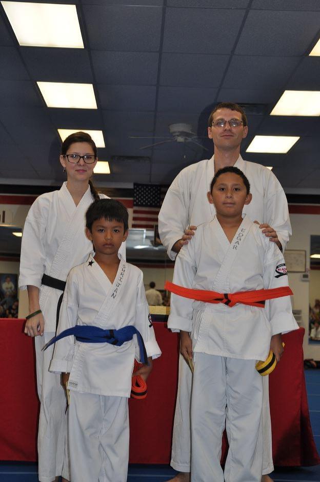 karate-graduation-2015-09-11_017