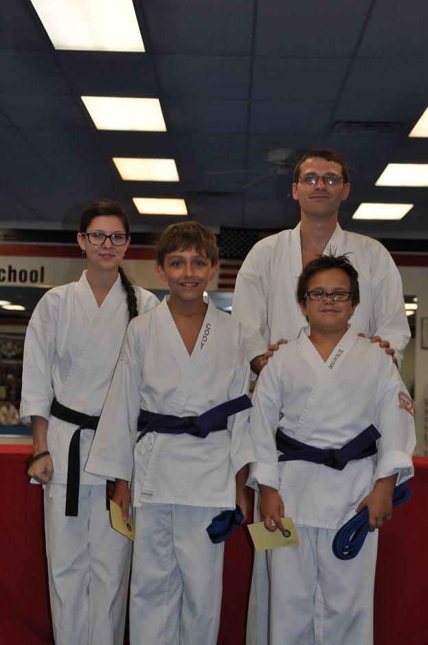 karate-graduation-2015-09-11_018