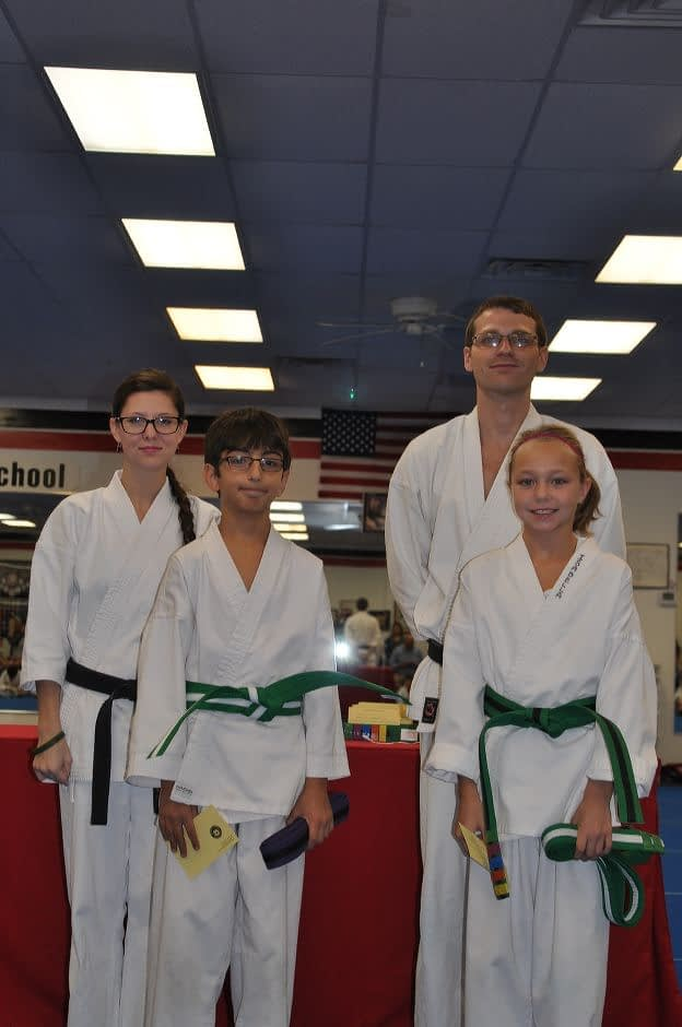 karate-graduation-2015-09-11_019