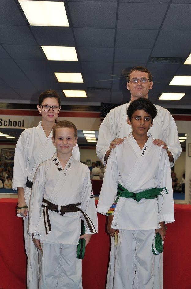 karate-graduation-2015-09-11_020