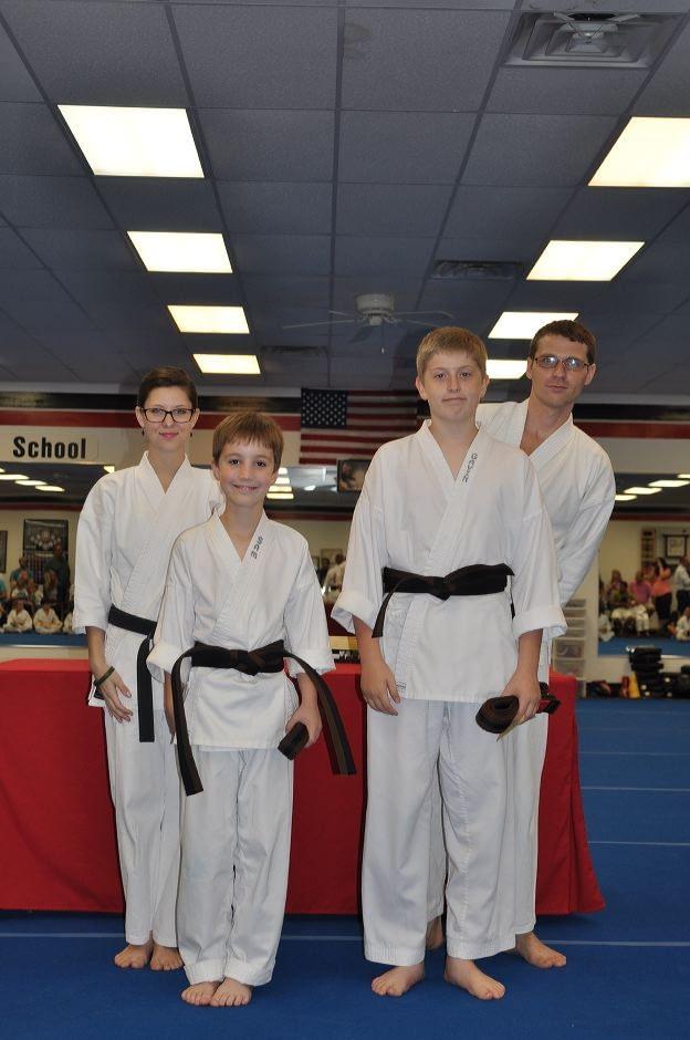 karate-graduation-2015-09-11_022