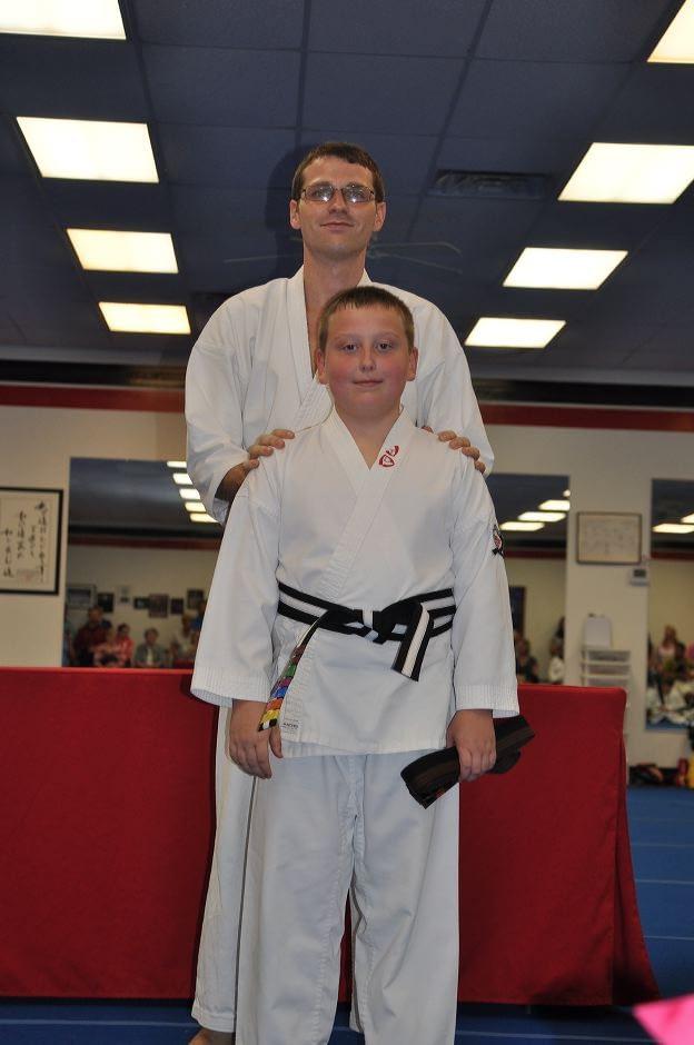karate-graduation-2015-09-11_023