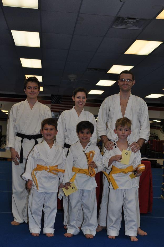 karate-graduation-2015-12-11_001