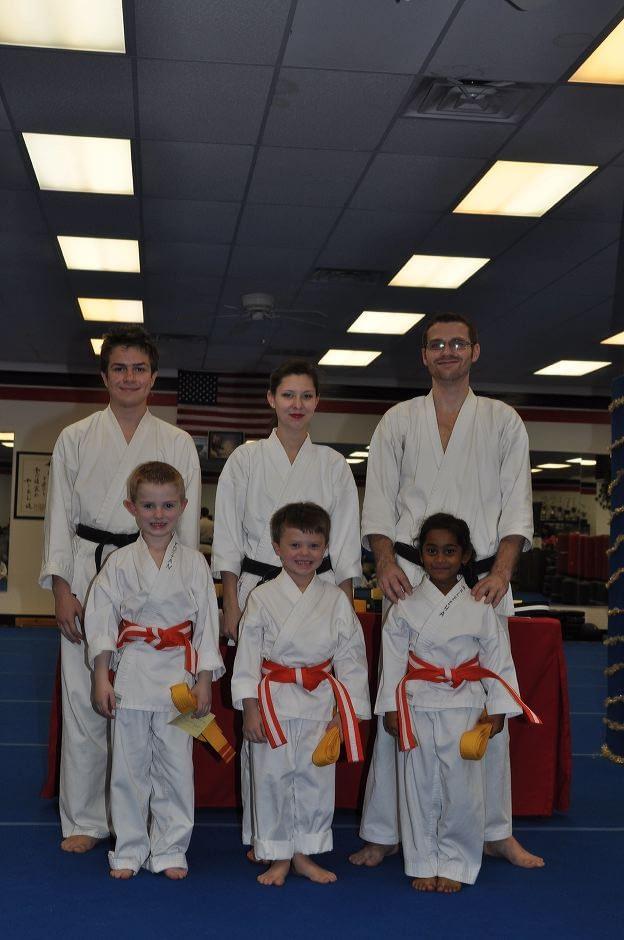 karate-graduation-2015-12-11_002