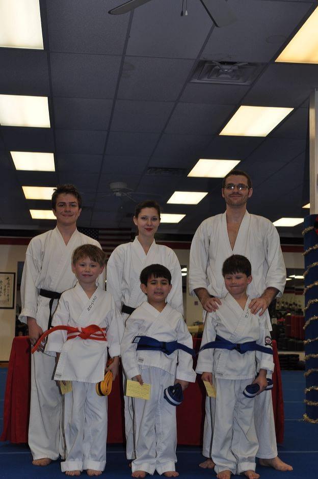 karate-graduation-2015-12-11_003