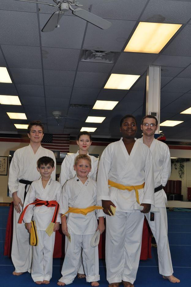 karate-graduation-2015-12-11_010