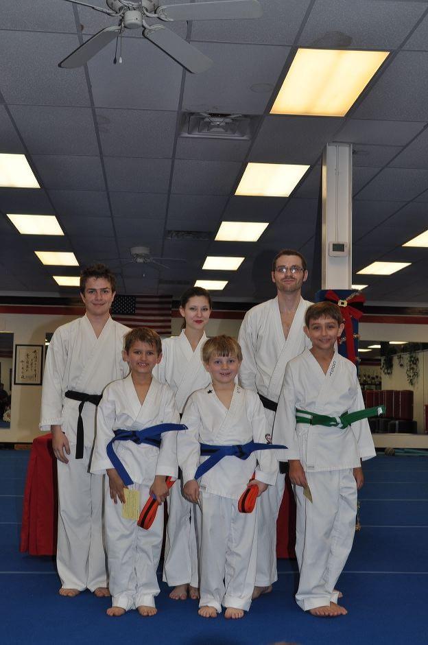 karate-graduation-2015-12-11_011
