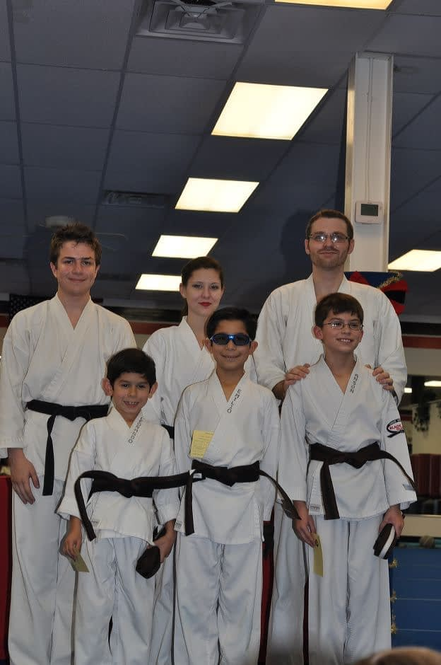 karate-graduation-2015-12-11_014