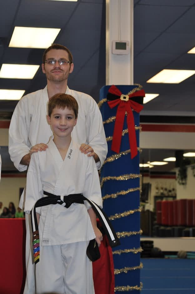 karate-graduation-2015-12-11_015